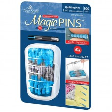 21713 - Magic Pins