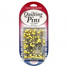 48539 - Quilting Pins - 240 CT