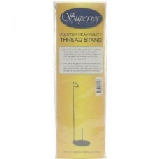 Superior Thread Stand