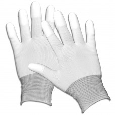 48668 - Grip It Gloves - SM