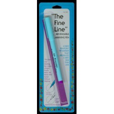 Fine Line Air Erasble Pen C328