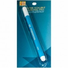 8823005A - Water Soluble Blue