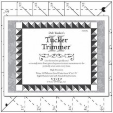 UDT05 - Tucker Trimmer Tool II
