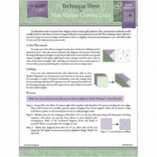 UDTEC15 - Tech. Sheet - Mirror