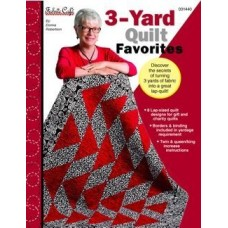 031440 - Quilts Favorites