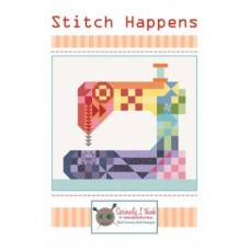 KF-134 - Stitch Happens