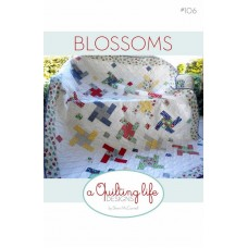 Blossoms QLD 106G