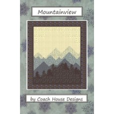 CHD 1504G - Mountainview
