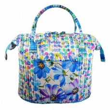 AT617 - Poppins Bag
