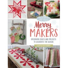 B1462 - Merry Makers