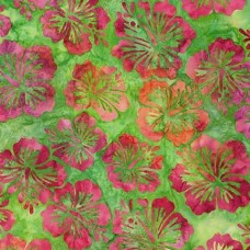 15501-211 - Totally Tropical
