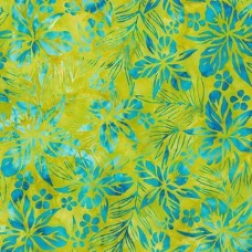 15500-257 - Totally Tropical