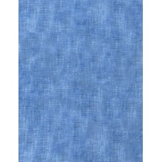 C3096 - Texture - Chambray