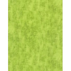 C3096 - Texture - Lime