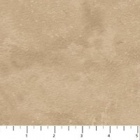 Toscana - 9020 14 - Soft Brown