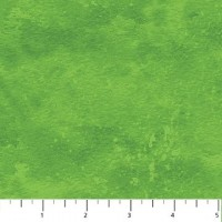 Toscana - 9020 70 - Light Green
