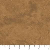 Toscana - 9020 350 - Lt. Brown