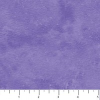 Toscana - 9020 833 - Lt. Purple