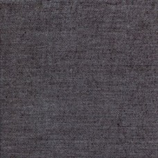 PC108-E14X - Peppered Cotton