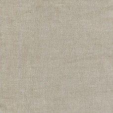 PC108-E47X - Peppered Cotton