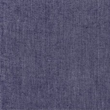 PC108-E79X - Peppered Cotton
