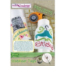 Stabilizer Tags - PROJ 70