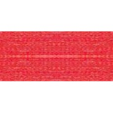 003 - Floriani - Neon Red