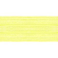 009 - Floriani - Safety Yellow