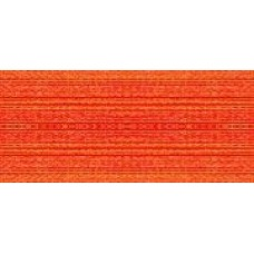 018 - Floriani - Navaho Orange