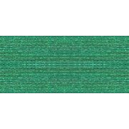 233 - Floriani - Irish Green