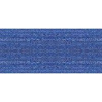 0333 - Floriani - Baltic Blue