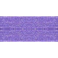 0661 - Floriani - Light Violet
