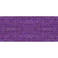 0676 - Floriani - Royal Purple