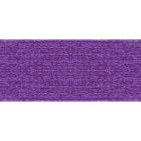 0694 - Floriani - Viking Purple