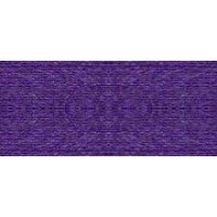 0696 - Floriani - Regal Purple