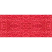 0702 - Floriani - Fire Eng. Red