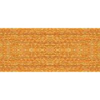 0711 - Floriani - Incan Gold