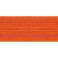 0755 - Floriani - Burnt Orange