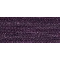 6657 - Floriani - Dark Purple