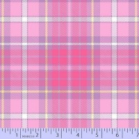 U054-126 - Primo Plaid Flannel