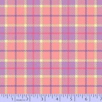 U055-172 - Primo Plaid Flannel