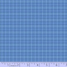 U056-122 - Primo Plaid Flannel