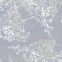 P4321-92S - Sparkle and Fade