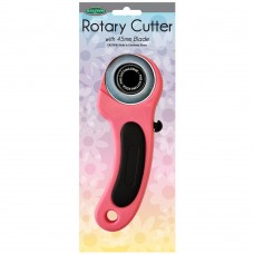 37240 - Rotary Cutter