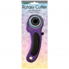 37241 - Rotary Cutter