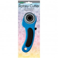 37242 - Rotary Cutter