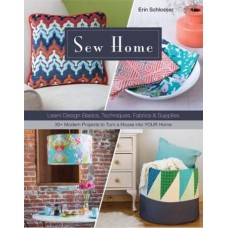 11145 - Sew Home