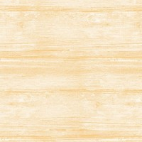 7709-07 - Washed Wood