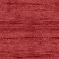 7709-19 - Washed Wood