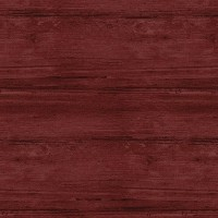7709-20 - Washed Wood